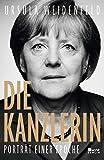 Die Kanzlerin: Porträt einer Epoche