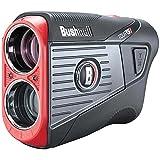 Bushnell Tour V5 Shift Slim Golf Rangefinder Entfernungsmesser 201911D