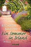 Ein Sommer in Irland: Roman