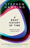 A Brief History of Time: From the Big Bang to Black Holes (2011)