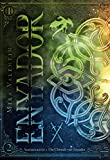 Enyador-Saga Gesamtausgabe 1 (Enyador-Saga Hardcover-Gesamtausgabe, Band 1)