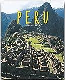 Reise durch PERU - Ein Bildband mit über 210 Bildern auf 140 Seiten - STÜRTZ Verlag