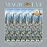 Smith, C: Magic Eye 25th Anniversary Book