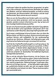 """Sabine Hinz Verlag Themenheft """"Impfen - Kritisch Hinterfragt' - Buch"""