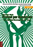 Protest per Handycam: Die Grüne Bewegung im Iran (Wissenschaftliche Beiträge aus dem Tectum-Verlag 29)