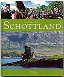 Faszinierendes SCHOTTLAND - Ein Bildband mit über 110 Bildern - FLECHSIG Verlag: Ein Bildband mit über 115 Bildern auf 96 Seiten (Faszination)
