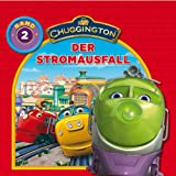 Cuggington:Der Stromausfall (Koko) (Bd. 2)