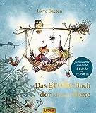 Das große Buch der kleinen Hexe: Neuauflage