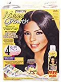 Profectiv Mega Growth Relaxer Regu. Pro 4 Touch Up Kit