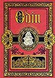 Odin. Nordische Göttersagen