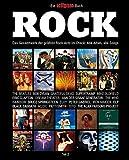 Rock: Das Gesamtwerk der größten Rock-Acts im Check, Teil 2. Ein Eclipsed-Buch.