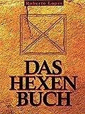 Das Hexenbuch