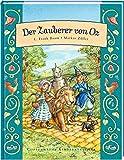 Der Zauberer von Oz (Coppenraths Kinderklassiker)