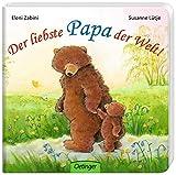 Der liebste Papa der Welt!
