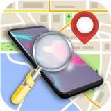 Handy Orten per Handynummer Kostenlos, Ortungs App