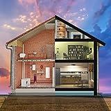 Home Design : Amazing Interior