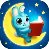 Kleine Märchen – Gute Nacht Geschichten und Bücher für Kinder. Lesen Sie Büch, in denen Ihr Kind die Hauptrolle spielt. Kinderspiele. Kinder Spiele....